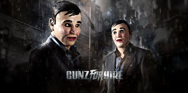 g4h_gunz_for_hire_2