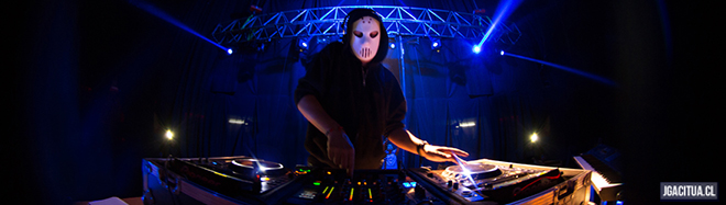 angerfist_chile
