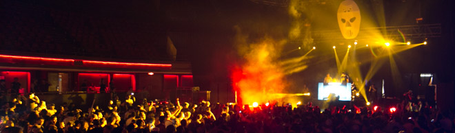 angerfist_chile_2015