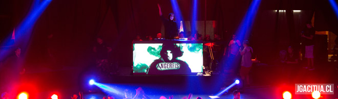 angerfistchile_2015