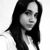 valeria-quijano-profile