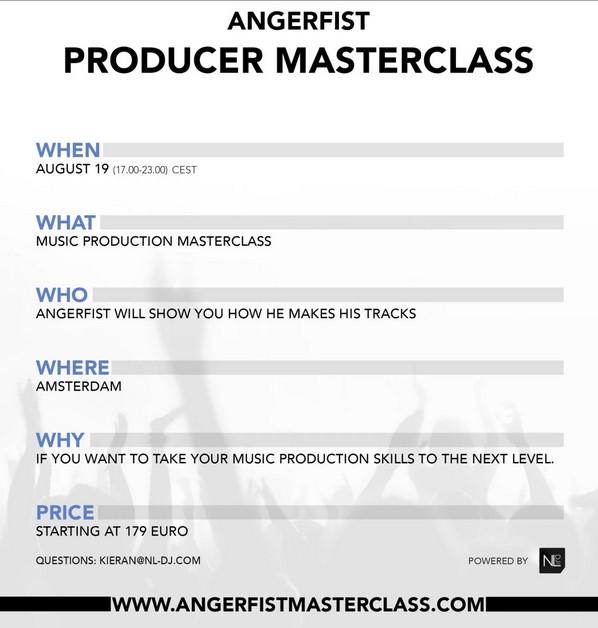 angerfist-producer-masterclass