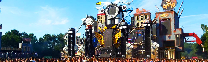 dominator-mainstage-bassmusic