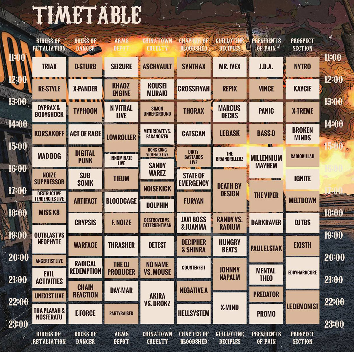 timetable-dominator-2015-big