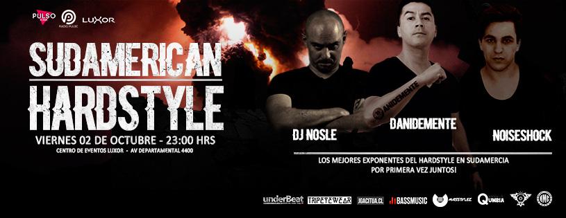 sudamerican-hardstyle