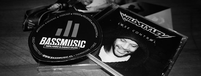 wildstylez-Lose-control-album-bassmusic