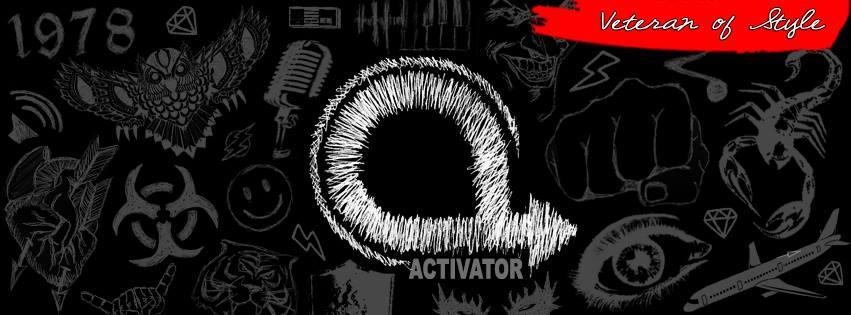 veteran-of-style-activator