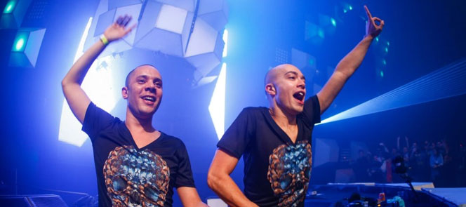 headhunterz-wildstylez-project-one