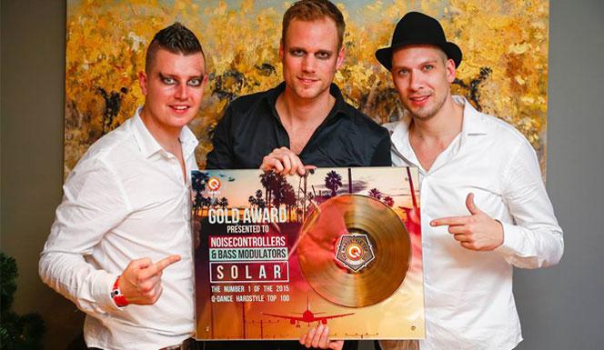 ncbm-solar-top100-qdance