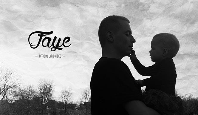 I Am Always With Faye Bassmusic Bassmusic