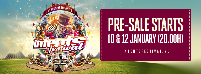 intents-festival-circus-of-insanity-2017-presale-tickets